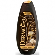 Dermomed Olio di Argan Αφρόλουτρο 750 ml