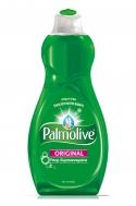Palmolive Υγρό Πιάτων Original 500 ml