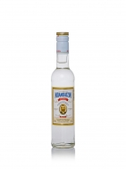 Μπαμπατζίμ Ούζο Κλασσικό 200 ml
