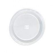 Πιάτα Μιας Χρήσης Πλαστικά Νο 2 20 Τεμάχια