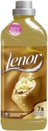 Lenor Χρυσός & Βανίλια Μαλακτικό 1.1 lt
