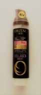 Orzene Μάσκα Colagen Boost 250 ml