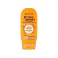 Garnier Botanic Therapy Argan & Camelia Oil Conditioner 200 ml