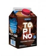 Μεβγάλ Topino 450 ml