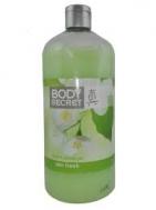 Body Secret Αφρόλουτρο  Zen Fresh 1 lt