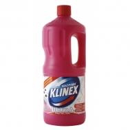 Klinex Ultra Ροζ Χλωρίνη 2 lt