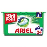 Ariel Caps   Classic 24 τεμάχια