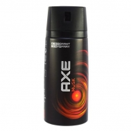 Axe Musk Αποσμητικό Spray for Men 150 ml