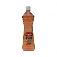 Πήγασος Ξύδι Γνήσιο 400 ml