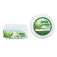 Beauty Line Κρέμα Χεριών Aloe Vera 200 ml