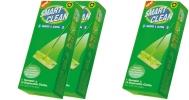 Smart Clean  Ηλεκτοστατικά Σύστημα Καθαρισμού + 10 πανάκια Καθαρισμού