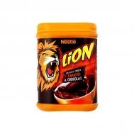 Nestle Lion Κακάο 500 gr