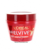 Elvive Μάσκα Color 300 ml