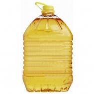 Oil Ηλιέλαιο 10 lt