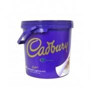 Cadbury Ρόφημα 2  Kg
