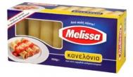 Melissa Κανελόνια 250 gr