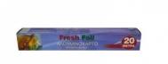Fresh Foil Αλουμινόχαρτο 20 Μέτρα