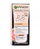 Garnier BB  Κρέμα Ημέρας Medium 50 ml