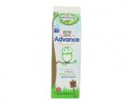 Δέλτα Advance Φρέσκο Γάλα  Παιδικό 1 L