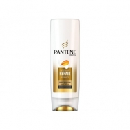 Pantene Conditioner Intensive  Repair 360 ml