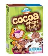Mr. Breakfast Δημητριακά Cocoa  375 gr