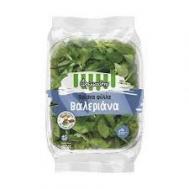 Φρεσκούλης  Σαλάτα  Βαλεριάνα 100  gr