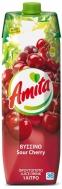 Amita Βύσσινο 1 lt