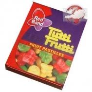 Tutti Fruti καραμελάκια 20 gr