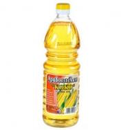 Κόκο Αραβοσιτέλαιο Ραφινέ 1 Lt