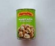 MamaMia Μανιτάρια Ολόκληρα 390 gr