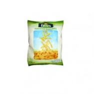 Froza Πατάτες Κλασικές 1 kg