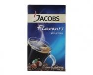Jacobs Flavours Φουντούκι Αρωματικός καφές φίλτρου 250  gr