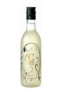 Caramelo Κρασί  Λευκό 187 ml