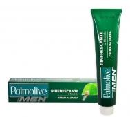 Palmolive Menthol Κρέμα Ξυρίσματος 100 ml