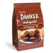 Ulker Dankeκ Μπουκιές Κεικ 55 gr