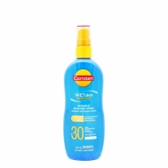 Carroten Spray Wet Skin Fresh Mat Spf 30   200 ml