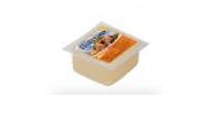 Μπέλας  Ημίσκληρο Τυρί Βερμίου 400 gr