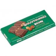 Ιον Σοκολάτα Γάλακτος με Φουντούκια 100 gr