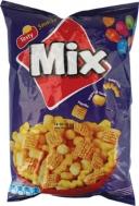 Tasty Snacks Mix 87 gr