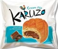 Karuzo Κρουασάν Κακάο 62  gr