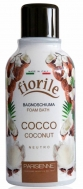 Parisienne Cocco Αφρόλουτρο 1 lt