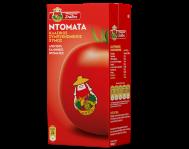 Μπάρμπα Στάθης Συμπυκνωμένος Χυμός Ντομάτας Κλασικός 500 gr