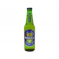 Heineken  Μπυρα  0% Αλκοόλ Φιάλη 330ml