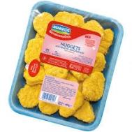 Μιμίκος Nuggets  Κοτόπουλο  480 gr