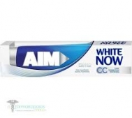Aim White Now 75 ml
