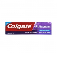 Colgate Maximum Cavity Protection Whittening 75 ml