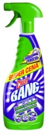 Cillit Bang Σπρέυ για Λίπη 750 ml