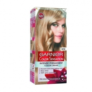 Garnier Color Sensation  Βαφή Μαλλιών No 8  60 ml