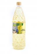 Μιχάλη Γεωργιάδη Ρετσίνα 1.5 L