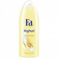 Fα Yoghurt Αφρόλουτρο 750 ml